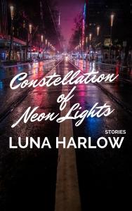 Constellation of Neon Lights