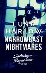 Narrowcast Nightmares cover image
