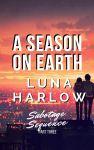 A Season on Earth book cover